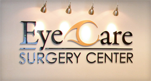 EyeCare Surgery Center