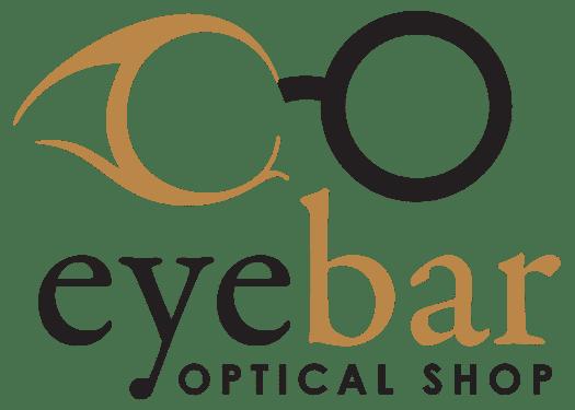 eyebar-logo